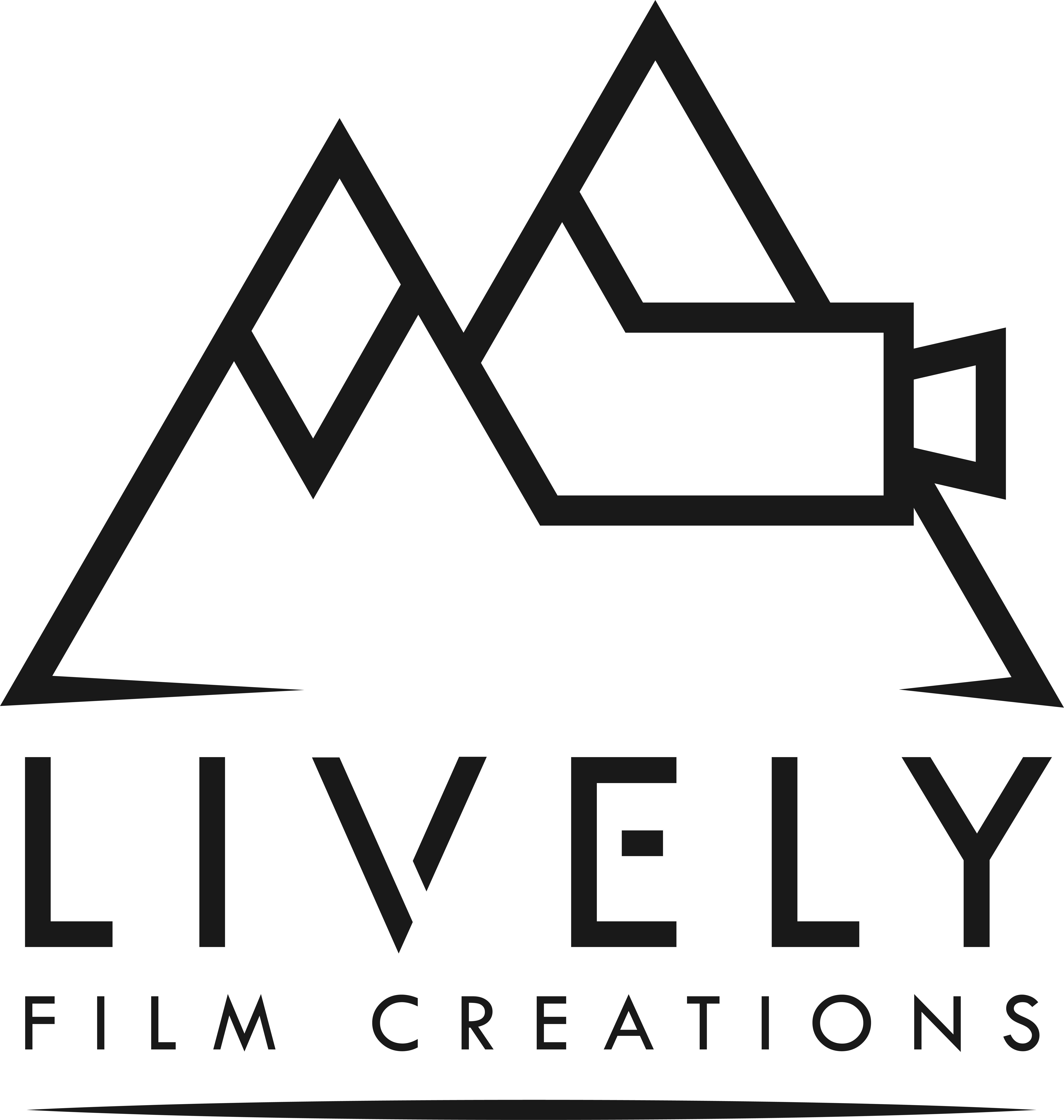 Lively Film Creations